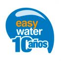 easywater-logo