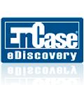 encase-ediscovery-log