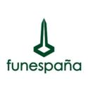 funespana-logo