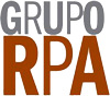 grupo_rpa