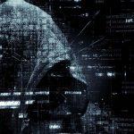 hacker-150x150