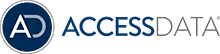 imagen-accessdata-logo