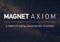 imagen-magnet-axiom