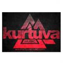 kurtuva-logo