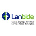 lanbide-logo