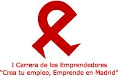 logo-Carreradelemprendedor