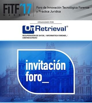 logo-Innovación-Tecnologica-Forense