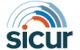 logo-Sicur-e1477914385888