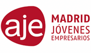 logo-ajemadrid1