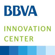 logo-bbvaic