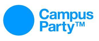 logo-campusparty