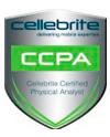 logo-ccpa-cellebrite