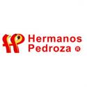logo-hermanos_pedroza