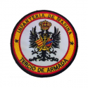 logo-infanteria-tercio-armada
