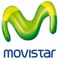 logo-movistar1