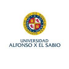 logo-uax