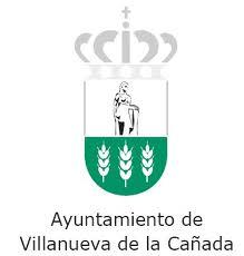 logo-villanueva-de-la-canada