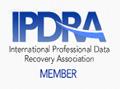 logo_IPDRA_OnRetrieval_Member_1