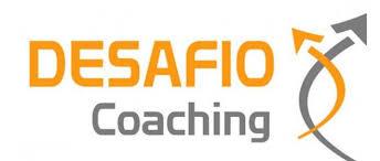 logo_desafiocoauching