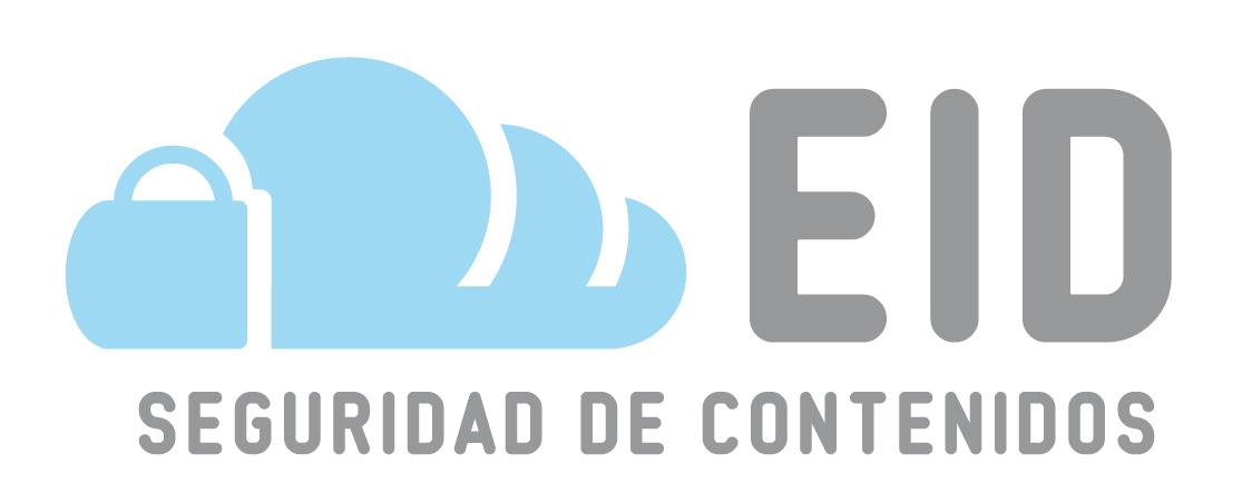 logo_eid_def