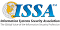 logo_issa1
