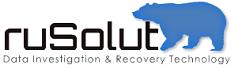 logo_rusolut