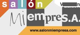 logo_sme_2014_V_edicion