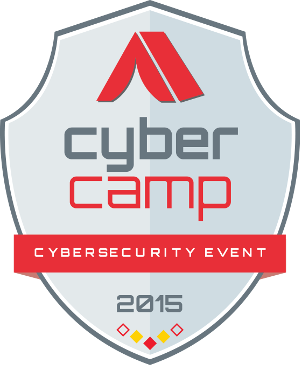 logotipo_cybercamp_2015