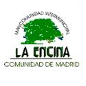 mancomunidad_laencina