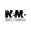 nemo-publi-logo