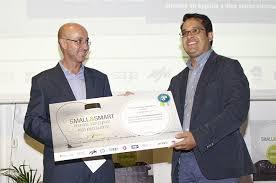 onretrieval-ganador-smallsmart2014