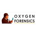 oxygen-logo-hard