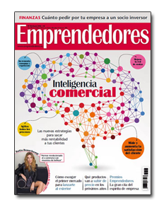 revista-emprendedores-2014