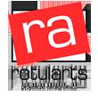 rotularts