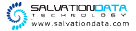 salvationdata