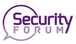 security-forum