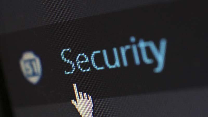 seguridad-informatica-1