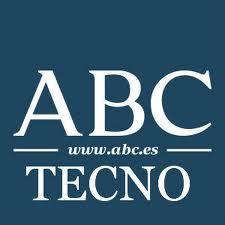 tecnologiaacb