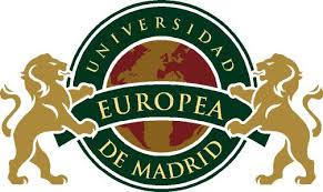 universidad_europea_de_madrid