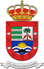 valle-gran-rey_escudo